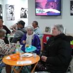 Caférencontre_MDHAbbaye_29 avril 2016_©LMDL_085442