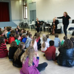 Rencontre-scolaire-Gillonnay-LesMusiciensduLouvre©MC2_154808