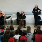 Rencontre-scolaire-Gillonnay-LesMusiciensduLouvre©MC2_155155