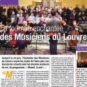 Isère Magazine - 11 avr. 2014