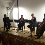 Quatuors pour flute_22 avril 2016 © LMDL_0459