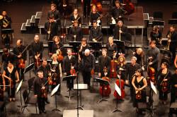orchestre©sbuyck