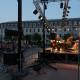 Mozart, la nuit - Caserne de Bonne 14.06.14 ©Thierry Chenu