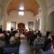 Quatuor Flûte enchantée - 8 mars  - Église d'Amblagnieu © AIDA