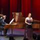 Airs de Mozart - Les Musiciens du Louvre©20.10.2015 - Université Stendhal-Grenoble 3