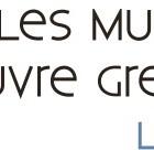 Les Amis des Musiciens du Louvre Grenoble