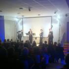 Quatuor Flûte enchantée - 07.03.2015 - La Mine Image