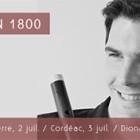 25. PARIS-WIEN 1800.jpg