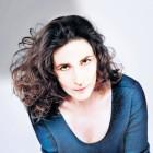 Véronique Gens © Marc Ribes - Virgin Classics