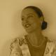 Claire Delgado-Boge