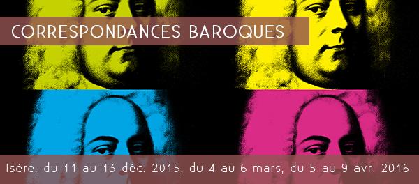 Correspondances Baroques3