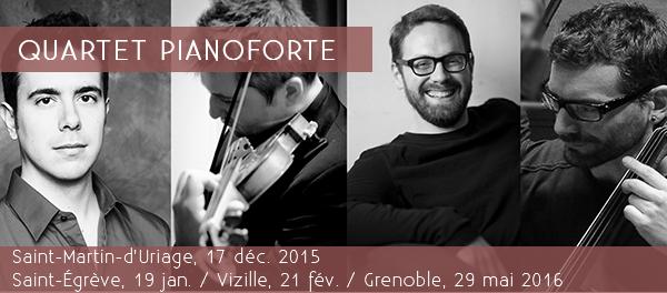 8.Quartet pianoforte2