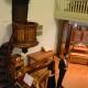 Airs de Mozart_LesMusiciensduLouvre_28nov15_temple_mens©jahmt (4) BD