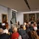 Airs de Mozart_LesMusiciensduLouvre_29no15_musée_de_la_révolution_française_vizille©jahmt (5) BD