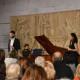 Airs de Mozart_LesMusiciensduLouvre_29no15_musée_de_la_révolution_française_vizille©jahmt (9) BD