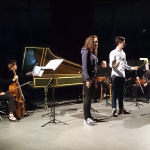 CorresB_BJ_5avr2016_Concert_©LMDL_0288_retouchée