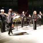 CorresB_BJ_5avr2016_Concert_©LMDL_0296_retouchée