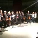 CorresB_BJ_5avr2016_Concert_©LMDL_0308_retouchée