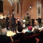 Correspondances Baroques-Eglise-de-St-Baudille-de-la-Tour_11.12.2015©LMDL_IMG_1767