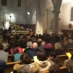 Correspondances Baroques_Biviers-5mars2016_©LMDL_DSC_0153