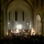 Correspondances Baroques_Biviers-5mars2016_©LMDL_DSC_0163