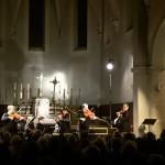 Correspondances Baroques_Biviers-5mars2016_©LMDL_DSC_0178