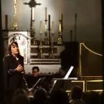 Correspondances Baroques_Biviers-5mars2016_©LMDL_DSC_0181