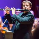 Mozart, la nuit - 7.12.2014 - Auditorium O. Messiaen©www.levetchristophe.fr