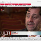 Documentaire 3sat.de