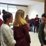 Eleves de 1ereS au lycée de Bourgoin-Jallieu_Atelier découverte©LMDL_145611_rec