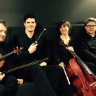 Quatuors pour flûte Mozart_visuel©LMDL_reduite