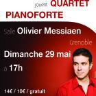 26052016-Quartet-Pianoforte-MODULE(108Hx84L)