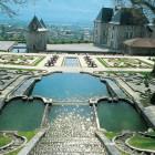 jardins-du-chateau-du-touvet