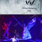 FW16_Abendprogramm_Fidelio_04-1-red
