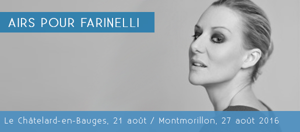 12.Airs-pour-Farinelli_Staskiewicz