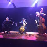 Trios et duos Rossini