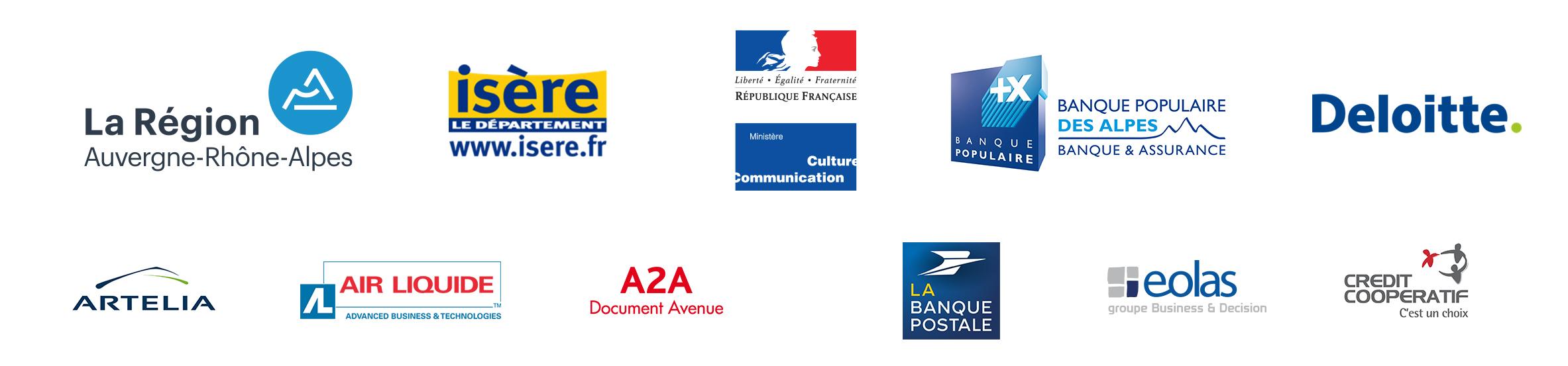 Microsoft Word - Logos partenaires - nov. 2015.docx